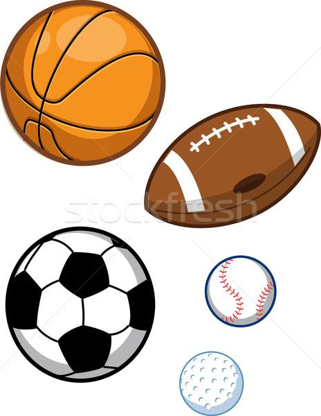 球類尺寸差異.jpg
