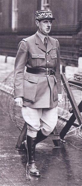 De Gaulle Young-5.jpg