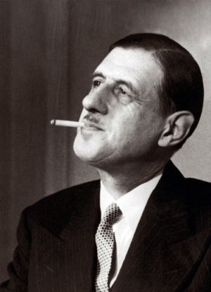 De Gaulle Nose-2.jpg