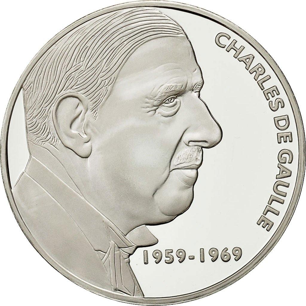 De Gaulle Nose-3.jpg