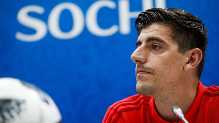Courtois-Nose-1.jpg