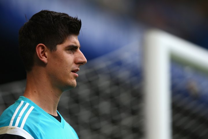 Courtois-Nose-2.jpg