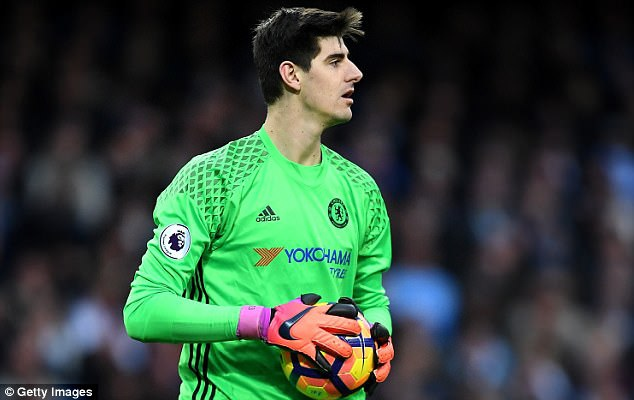 Courtois-Nose-3.jpg
