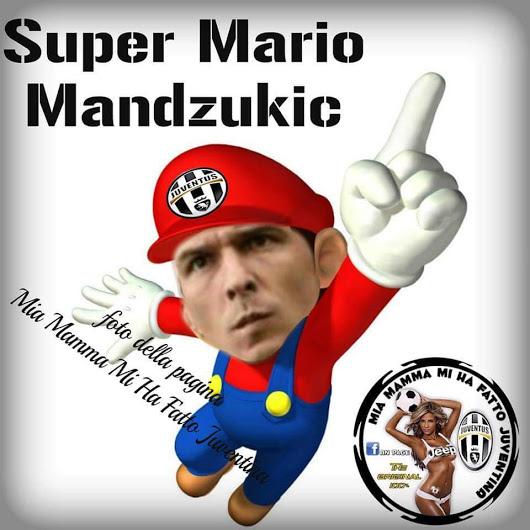 super mario mandzukic-3.jpg