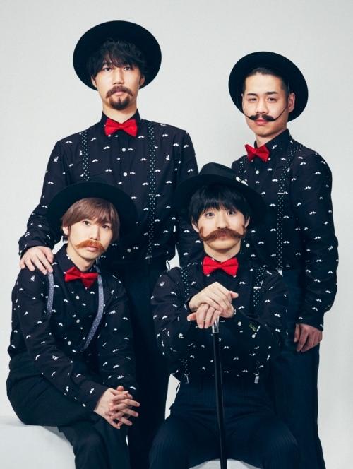 Official髭男dism宣傳-1.jpg