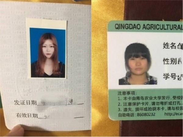 中國女到韓國當租屋奧客-1.jpg