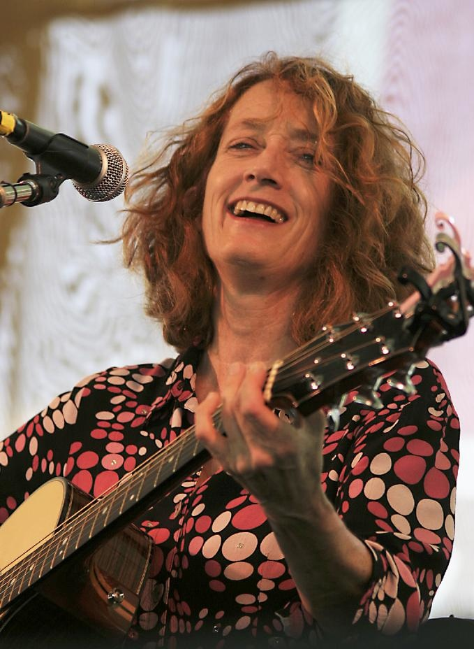 PATTY LARKIN-1.jpg