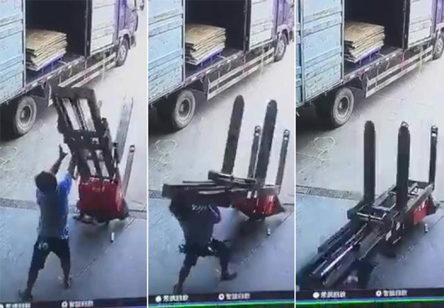 中國工人被堆高機壓死-1.jpg
