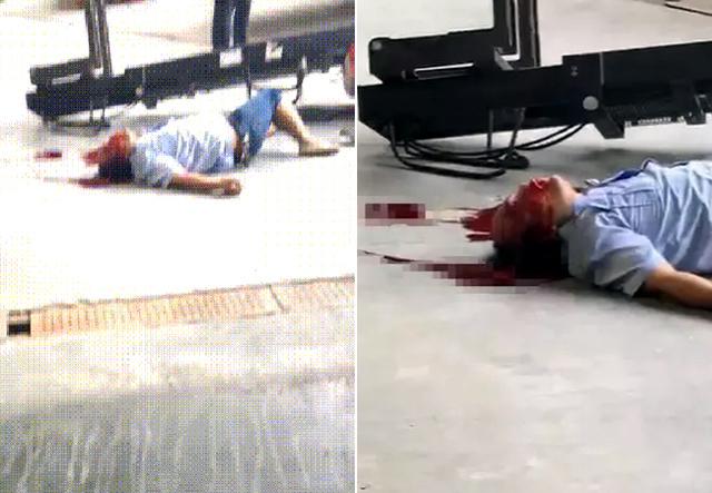 中國工人被堆高機壓死-2.jpg