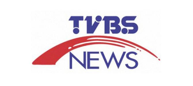 TVBS-NEWS-Logo.jpg