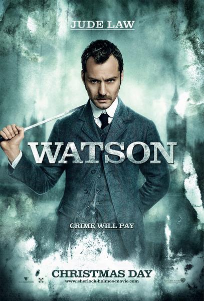 Dr-Watson-sherlock-holmes-2009-film-8715225-1500-2211.jpg