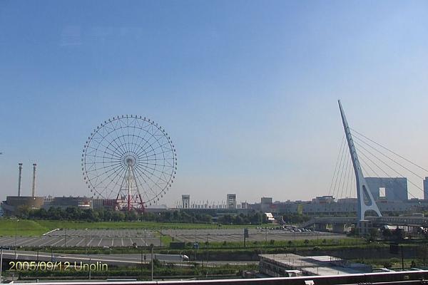 Day 2-141 東京台場.jpg