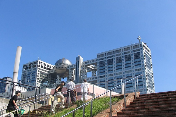 Day 2-134 東京台場.jpg