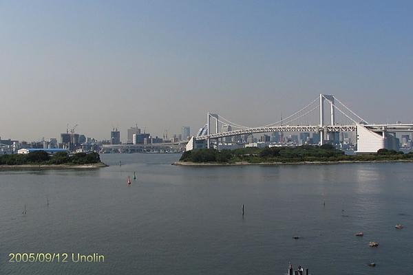 Day 2-124 東京台場.jpg