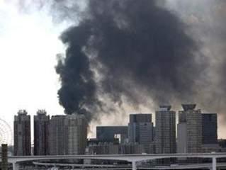 Odaiba On Fire-1.jpg