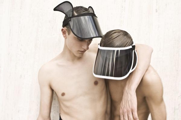 Nikola & Jakob by twin-shotone.com
