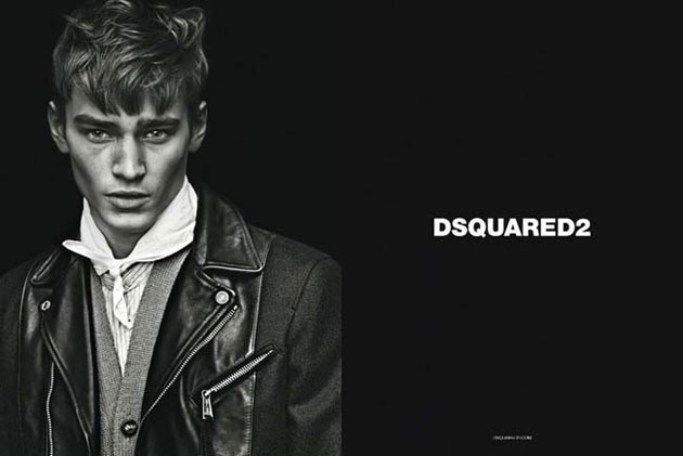 Dsquared2AW11-04.jpg