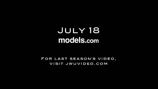 [Vimeo-26482047] Boys of Fashion Week SS2012 - Teaser3.mp4_000017500.jpg