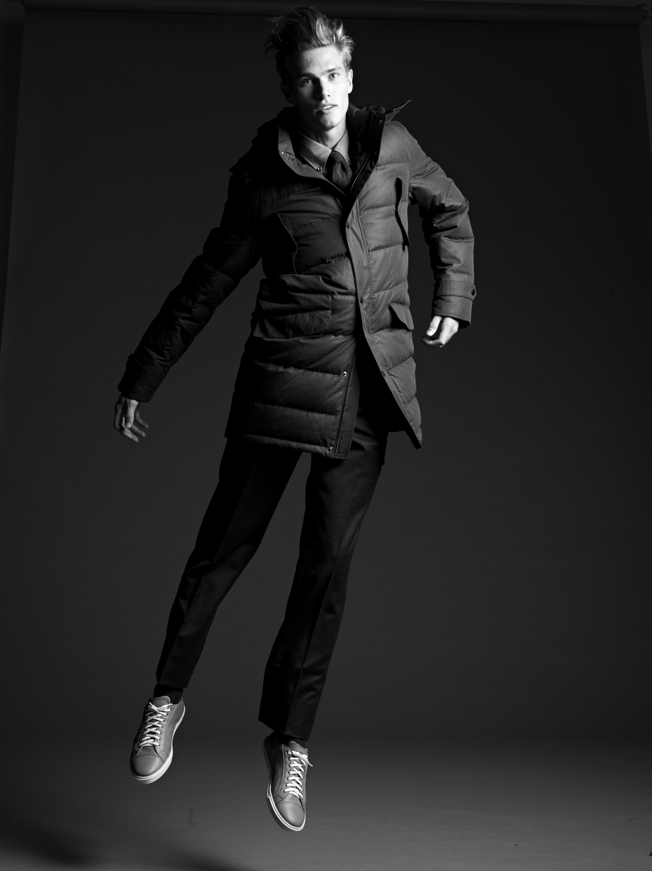marcus hedbradh for rogatis fw11-12