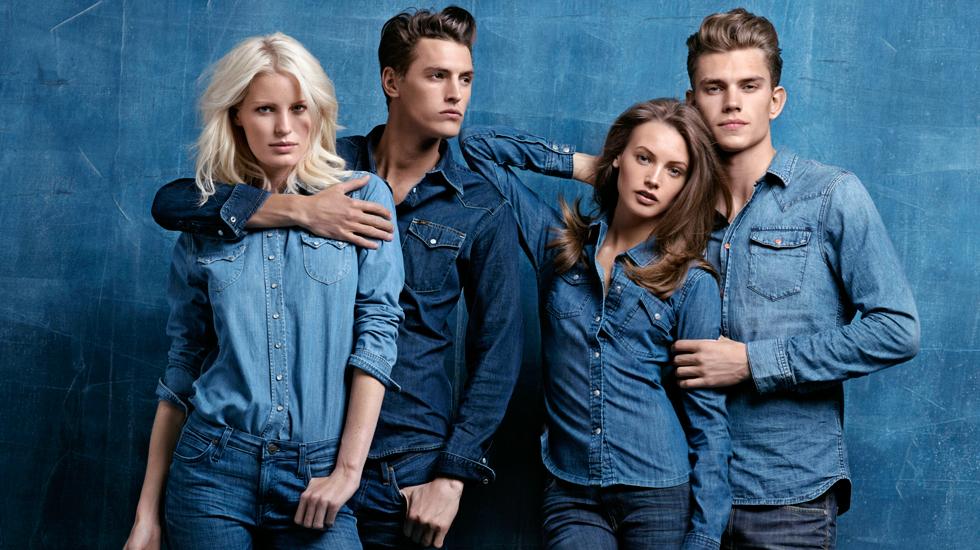 jeans_caroline_winberg_mona_johannesson.jpg