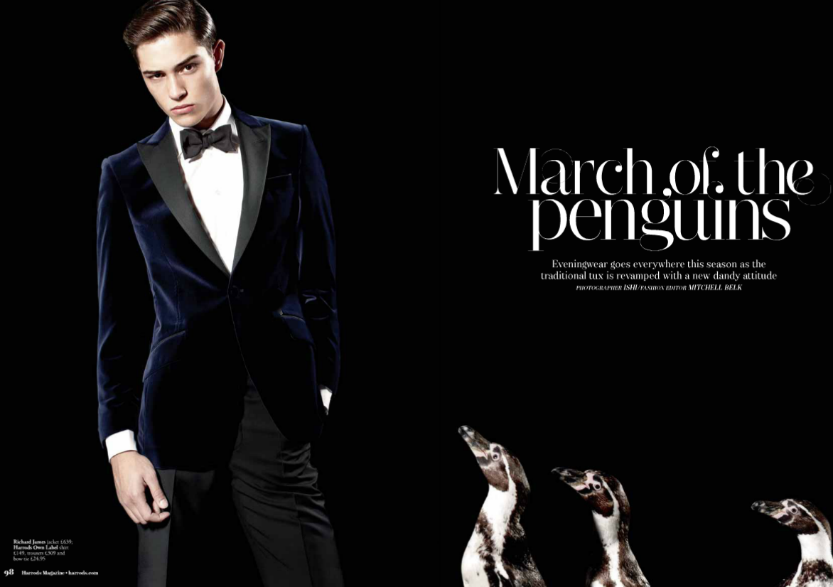 francisco-lachowski-march-of-the-penguins-harrods-magazine-01.png