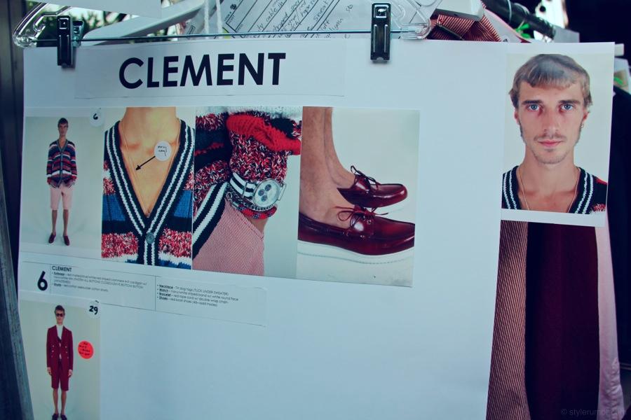 Backstage-at-Tommy-Hilfiger-Spring-2013-Menswear-21