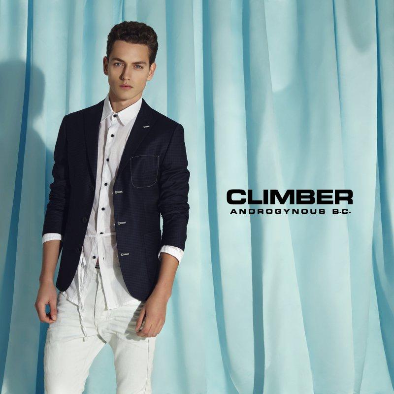 1358936935_climber_supramind_001