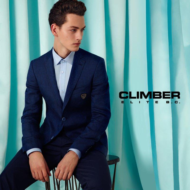 1358936843_climber_supramind_007