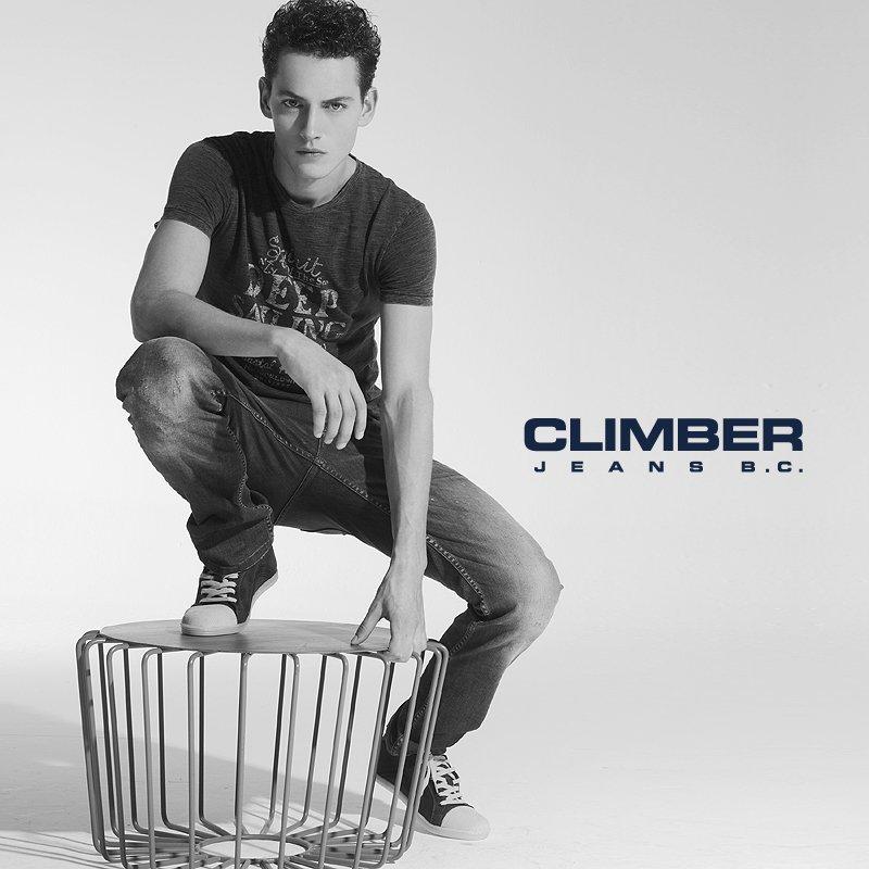 1358936743_climber_supramind_0013