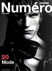 Anthon Wellsjo for Numéro Homme FW10 (#20)