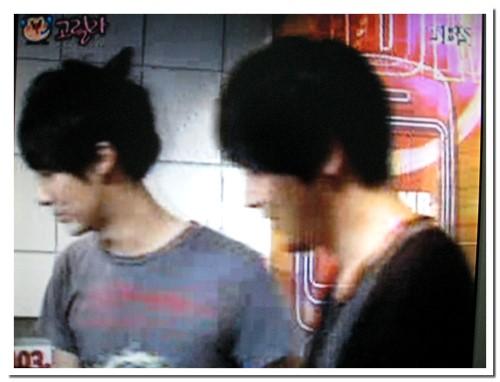 20090711 Music High (長角)