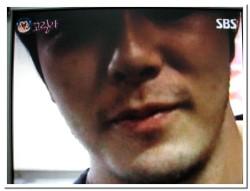 20090711 Music High 朴容夏2
