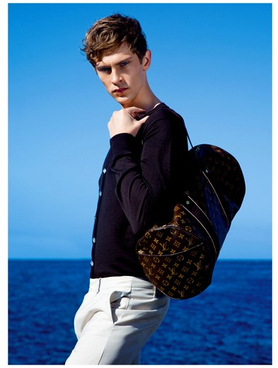 Mathias for Dolce Vita 2009008