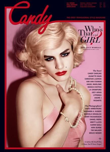 candy_magazine_luke_worrall.jpg
