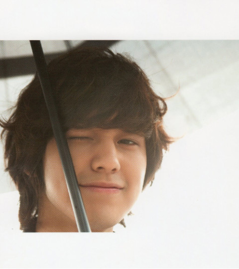 Kim_Bum002.jpg