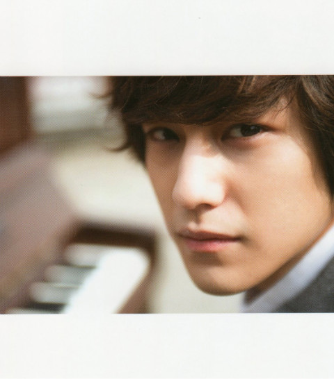 Kim_Bum003.jpg