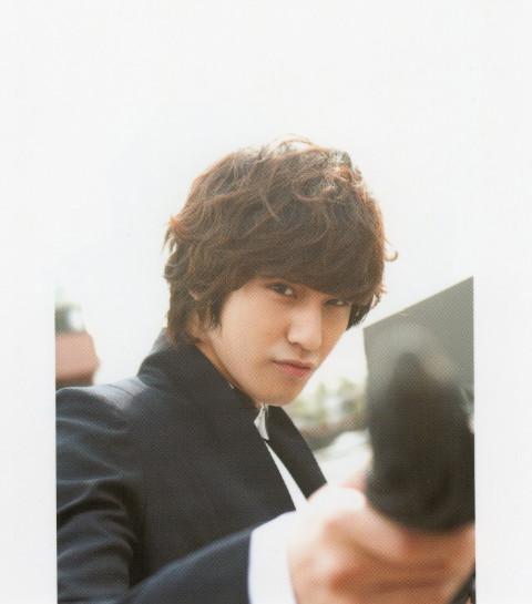 Kim_Bum004.jpg