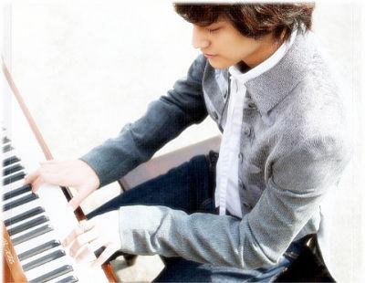 Kim_Bum008.jpg