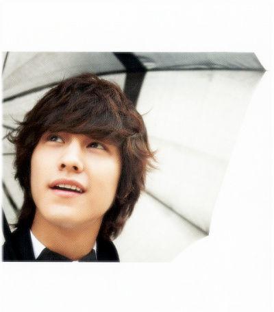 Kim_Bum014.jpg