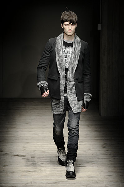 GiulianoFujiwaraFW10-unknown.jpg