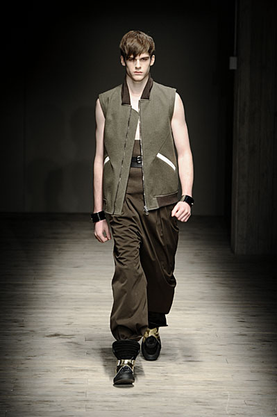 GiulianoFujiwaraFW10-unknown2.jpg