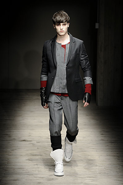 GiulianoFujiwaraFW10-unknown-1.jpg