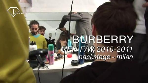 fashiontv___FTV.com_-_MILAN_MAN_F_W_10-11_-_BURBERRY_BACKSTAGE-1.flv_000003637.jpg