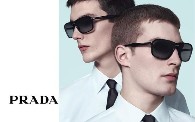 Charlie Timms-Prada-SS11-eyewear-1.jpg