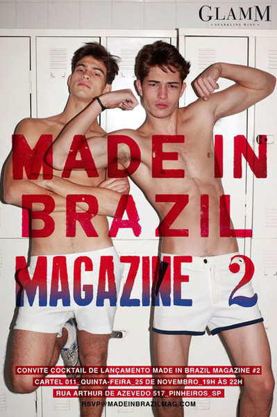 Gabriel-Burguer-Francisco-Lachowski-for-Made-in-Brazil.jpg
