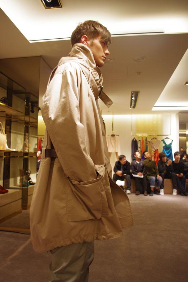Jan_GucciSS11_Taipei_002.jpg