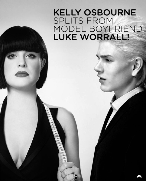 kelly-osbourne-splits-from-model
