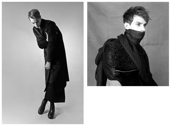 Philipp Bierbaum by Clément Louis & Charles Guislain for Crash-03.jpg