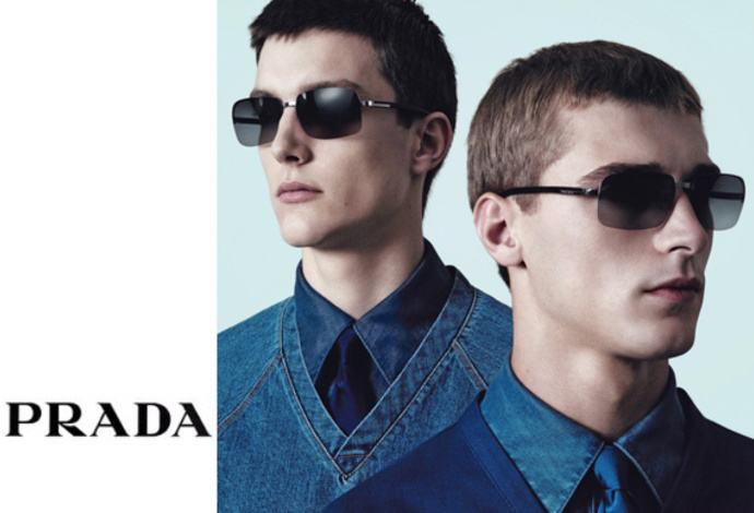 Charlie Timms-Prada-SS11-eyewear-2.jpg
