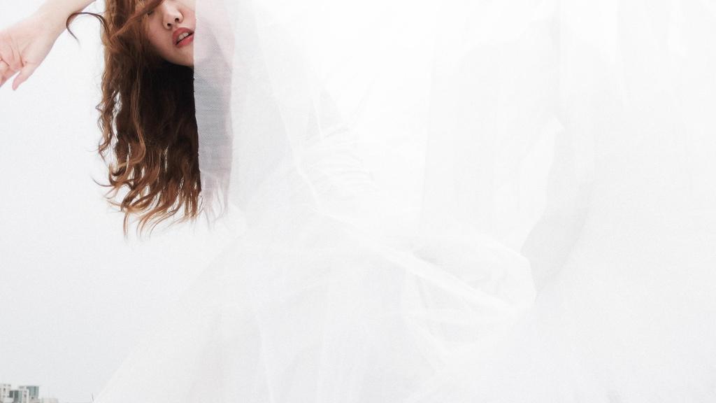 舞蹈攝影創作_White.jpg